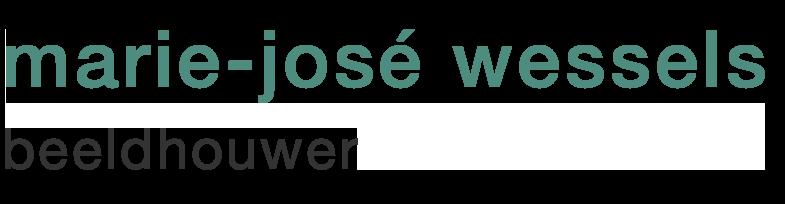 Marie-José Wessels
